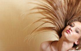 Jadore Hair extensions