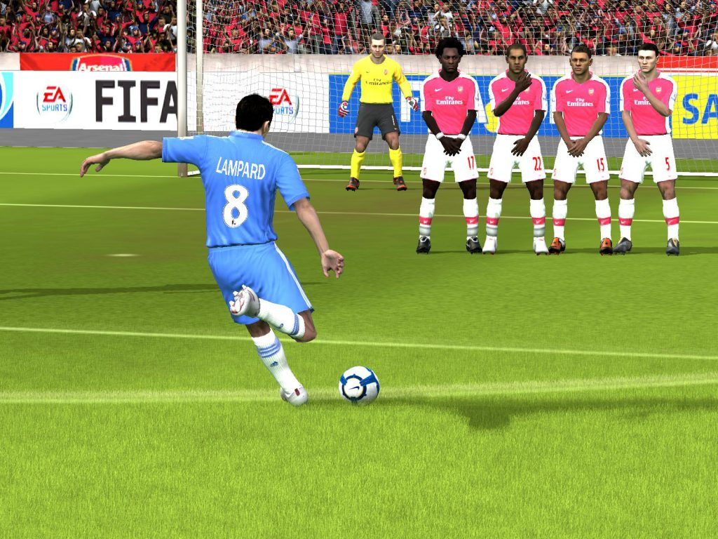 FIFA coins hack