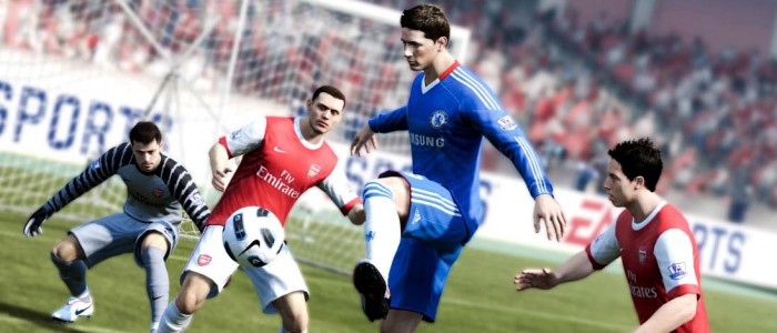 hack FIFA mobile 19