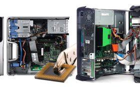 Computer Repair London Company