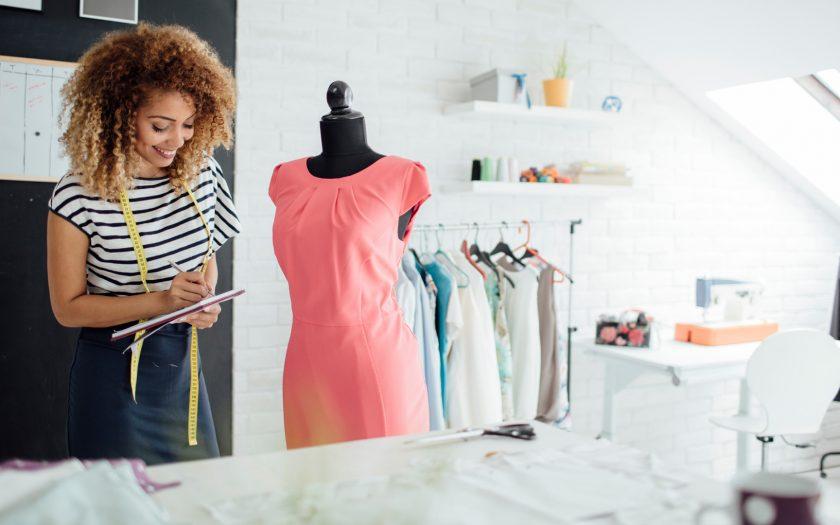 modern clothing designer los angeles ca