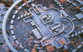 intrigue of the bitcoins