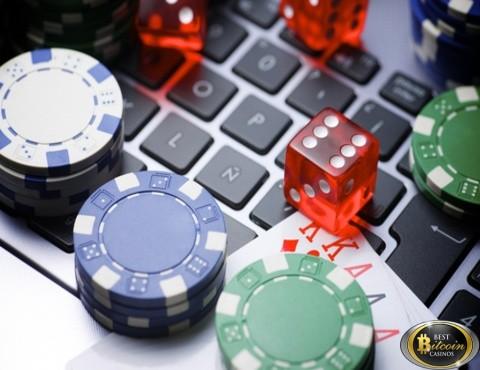 dice game