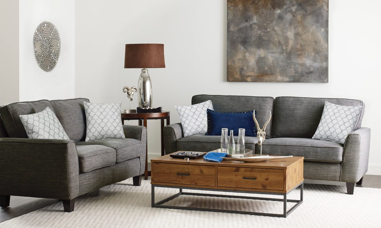 Crucial tips to use for buying the reliable sofa for your home