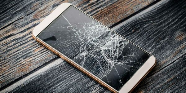 How to find the best Phone Repair Service?