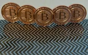 Bit coin: Learn how the new universal currency works