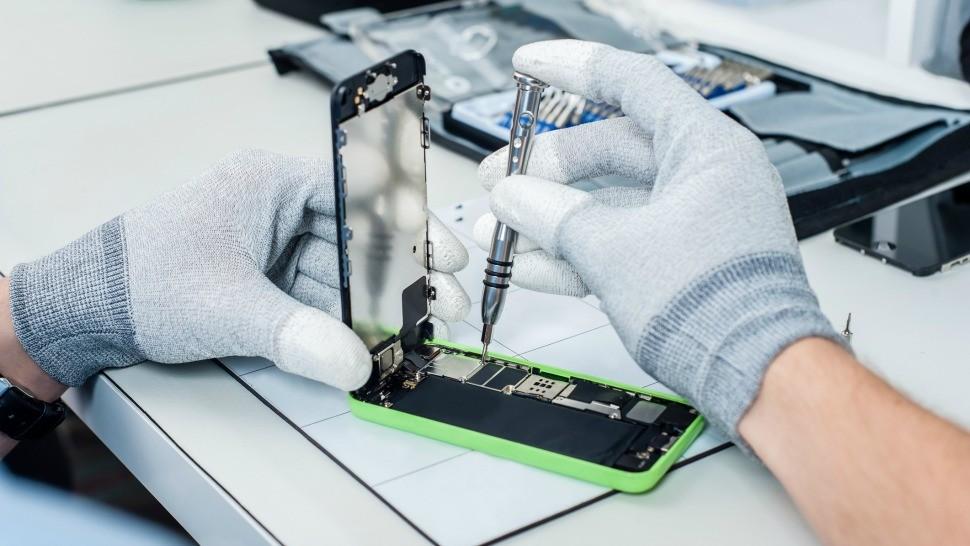phone repair midland tx
