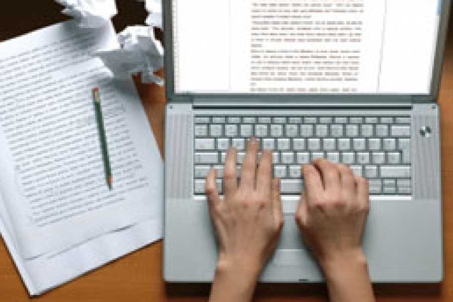 Essay Writing Services USA