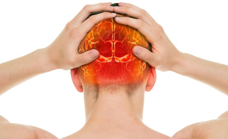 Brain Injury Treatments