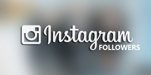 Buy instagram followers – Steal competitor growth