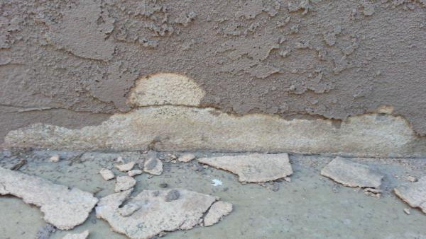 Why does your home need stucco proofing for protection?