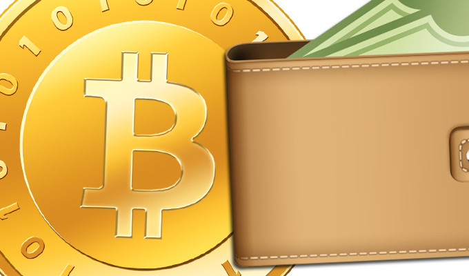 Know everything about bitcoin wallets