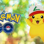 Pokemon Go – an overview