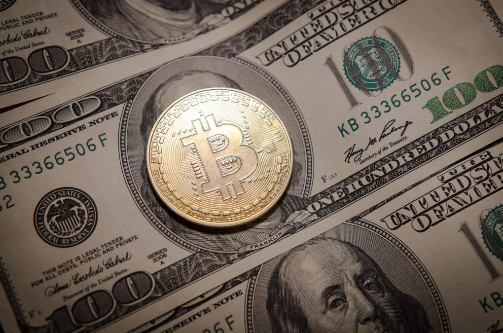 Mine Bitcoin For Free Online Every Hour