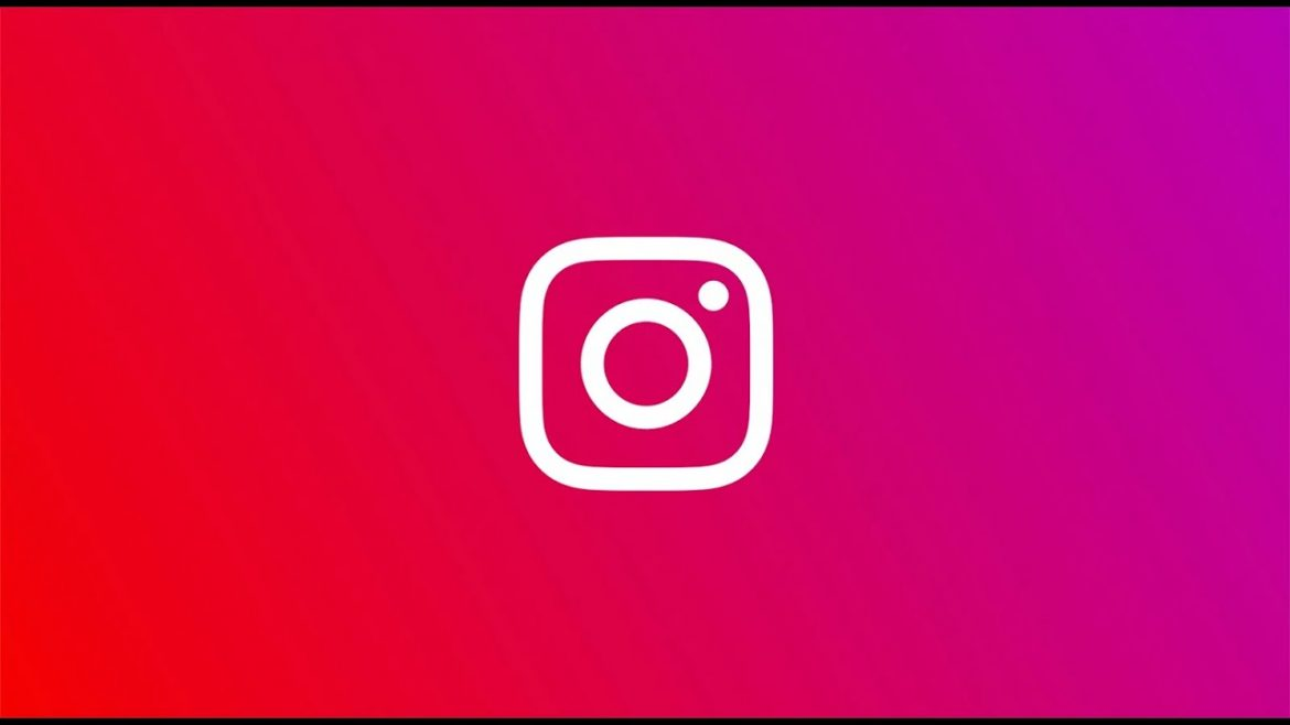 An Intro to Instagram