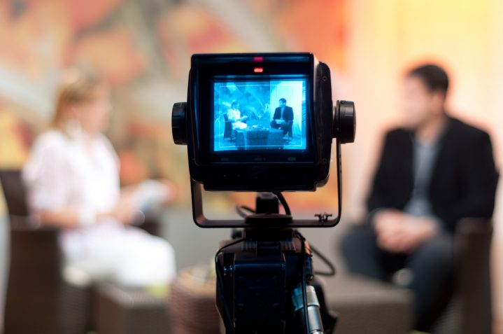 Corporate Video Productions – Why Is it So Important?