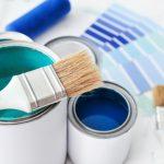 house painting singapore