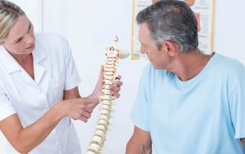 physiotherapy services bramtpon