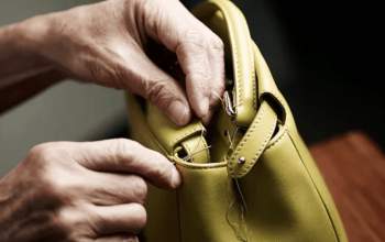 leather bags online singapore