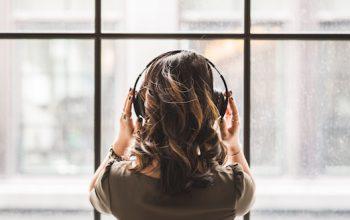 bespoke music for hotels