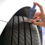 car tyre replacement singapore