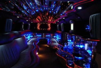 Do This Before Renting a Party Bus to Ensure a Quality Ride