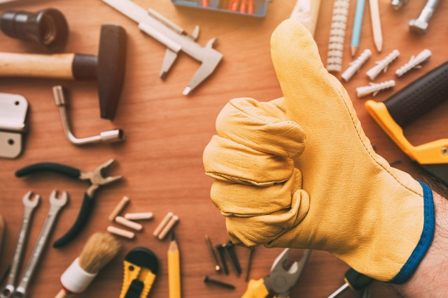 Find A Handyman In My Area In Charlotte, Nc – Where To Start?