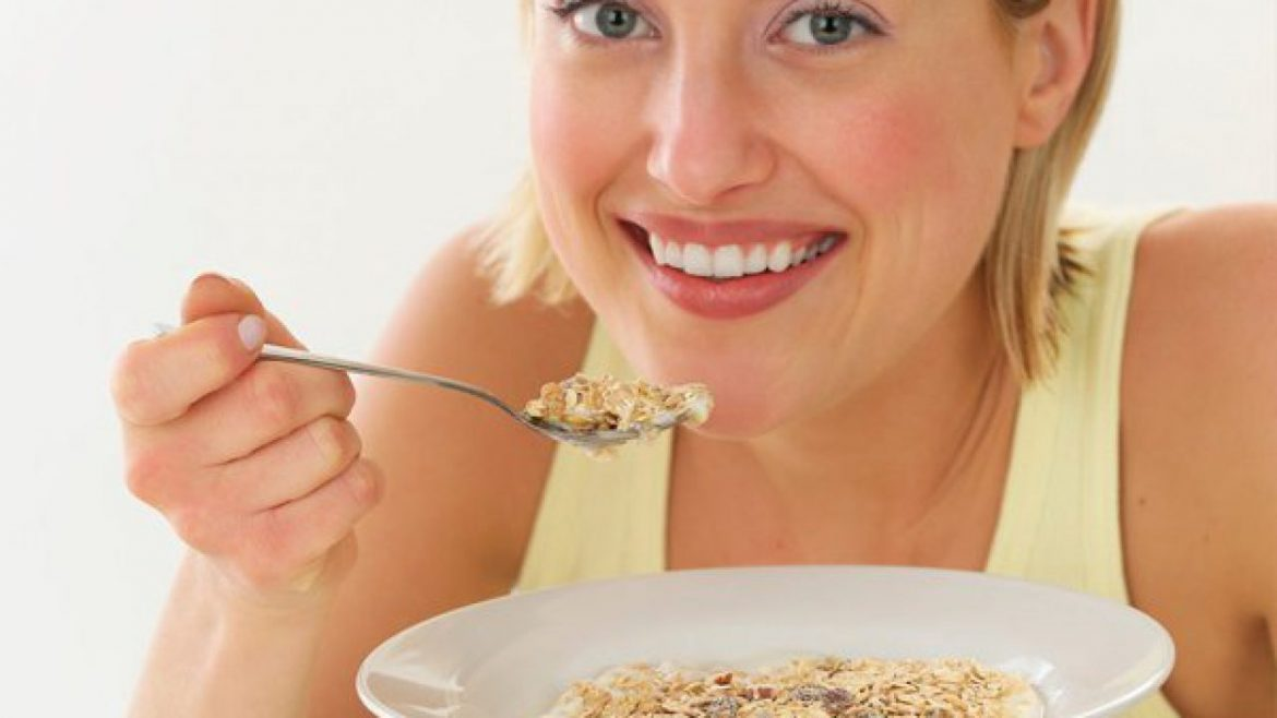 How to Control Your Weight Using Appetite Suppressant Supplements
