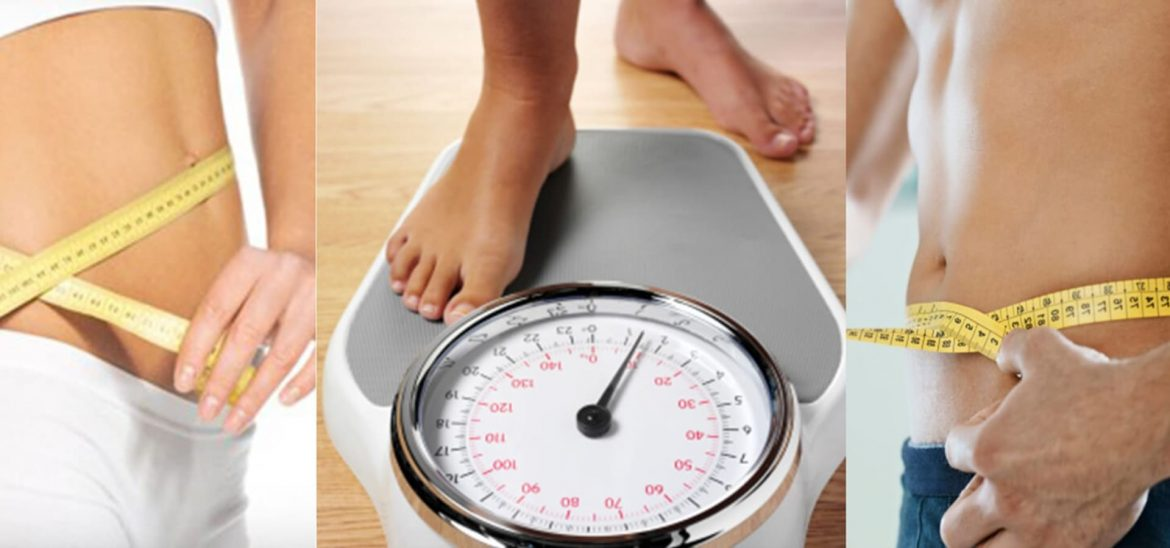 Making Your Weight the Dust By Using Natural Appetite Suppression